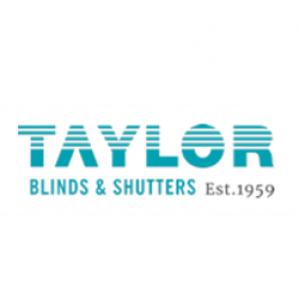 Taylor Blinds & Shutters (Lydenburg)
