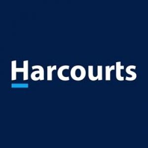 Harcourts Boet Nothnagel
