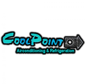 Cool Point Air Conditioning & Refrigeration