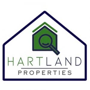 Hartland Properties -Salomie Erasmus