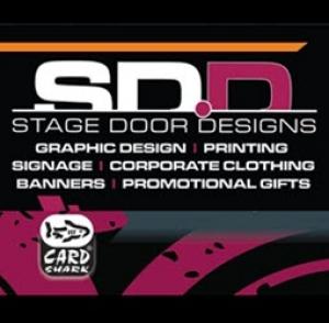 Stage Door Designs