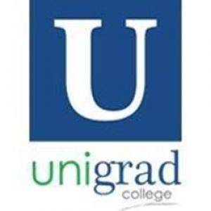 Unigrad College - Educate, Empower, Enrich