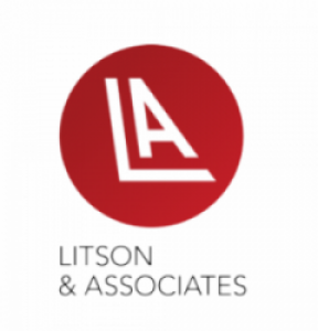Litson and Associates