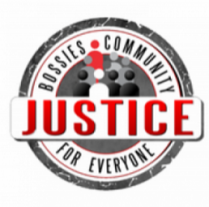 Bossies Community Justice