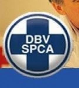 Lowveld SPCA