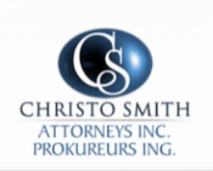 Christo Smith Attorneys Inc