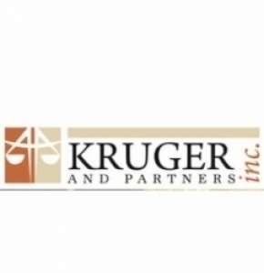 Kruger and Partners Inc