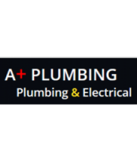 A+ Plumbing and Electrical